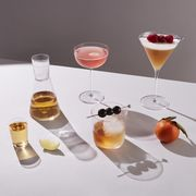 the cocktail collection by richard brendon