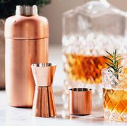 cocktail shakers best 2019