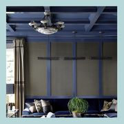 coffered ceiling guide