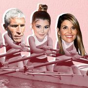 Team, Rowing, Recreation, Leisure, Fun, Crew, Boating, Vehicle, Watercraft rowing, Smile,