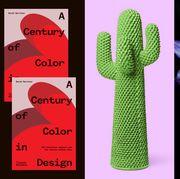 color cultural events