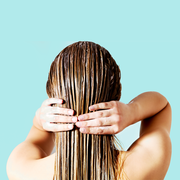 Best Hair Masks and Deep Conditioners
