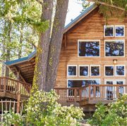 best lake house rentals 2018 /Private Lake House in Leavenworth, Washington