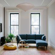 floyd sofa review