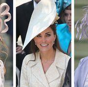 Headpiece, Ear, Fashion, Fashion accessory, Hat, Headgear, Costume hat, Hair accessory, Costume, Costume accessory,