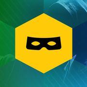 Fictional character, Yellow, Batman, Illustration, Superhero, Graphic design, Smile,