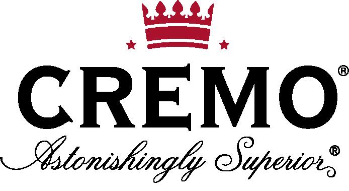 Cremo Logo