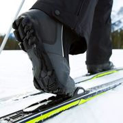 best cross country skis 2018