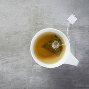 best teas for cyclists