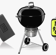 Product, Outdoor grill, Barbecue, Kitchen appliance,