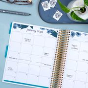 2021 daily planners