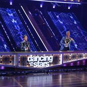 dancing with the stars how to vote