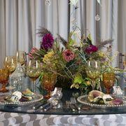 flower arranging, centrepiece, floristry, floral design, flower, cut flowers, decoration, tableware, plant, room,
