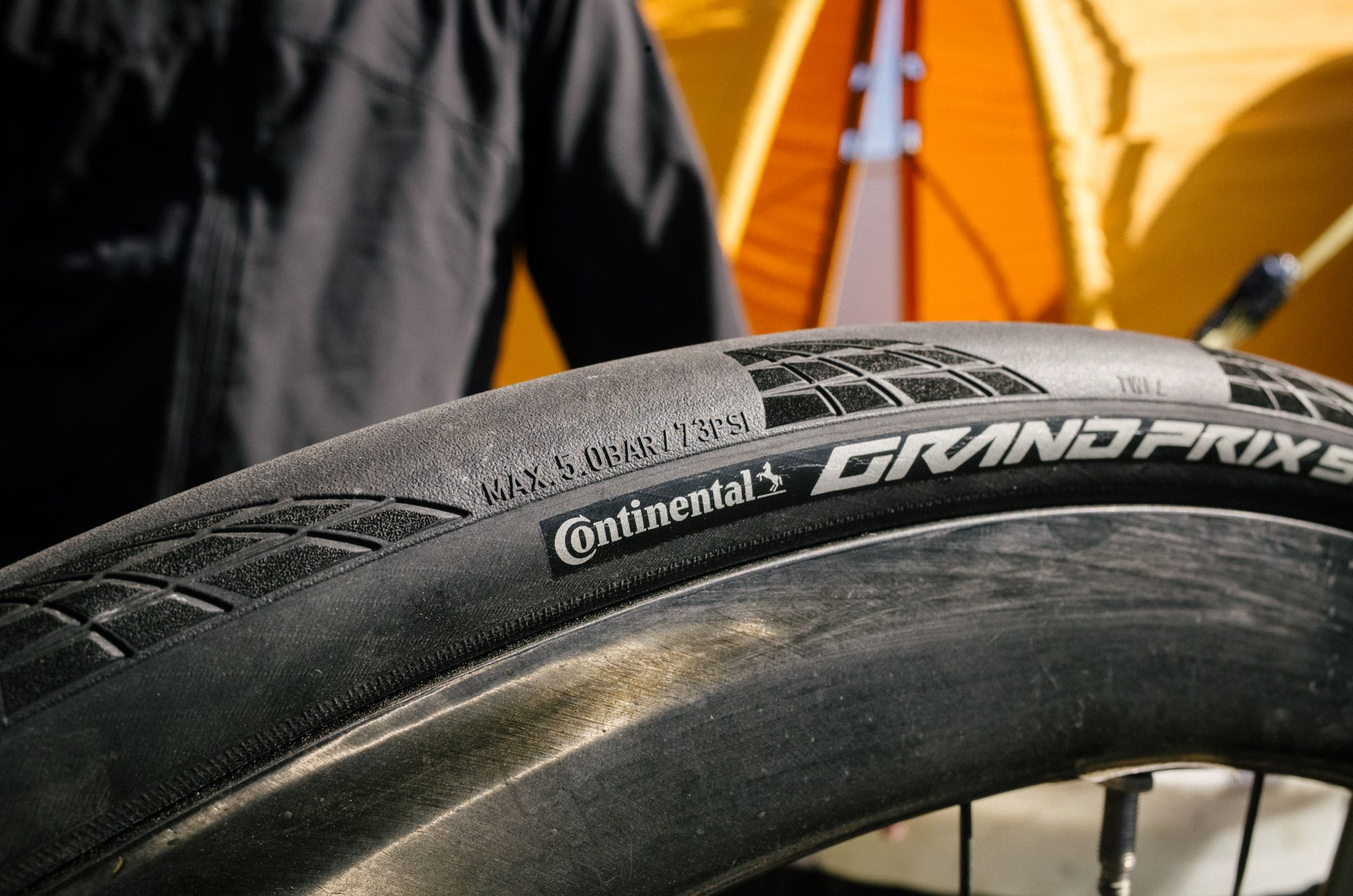 Continental finally releasing hookless compatible tubeless tires was good news for many wheel companies that want to explore the technology further.