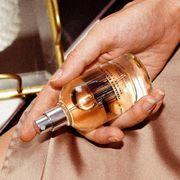 best unisex fragrance 2019