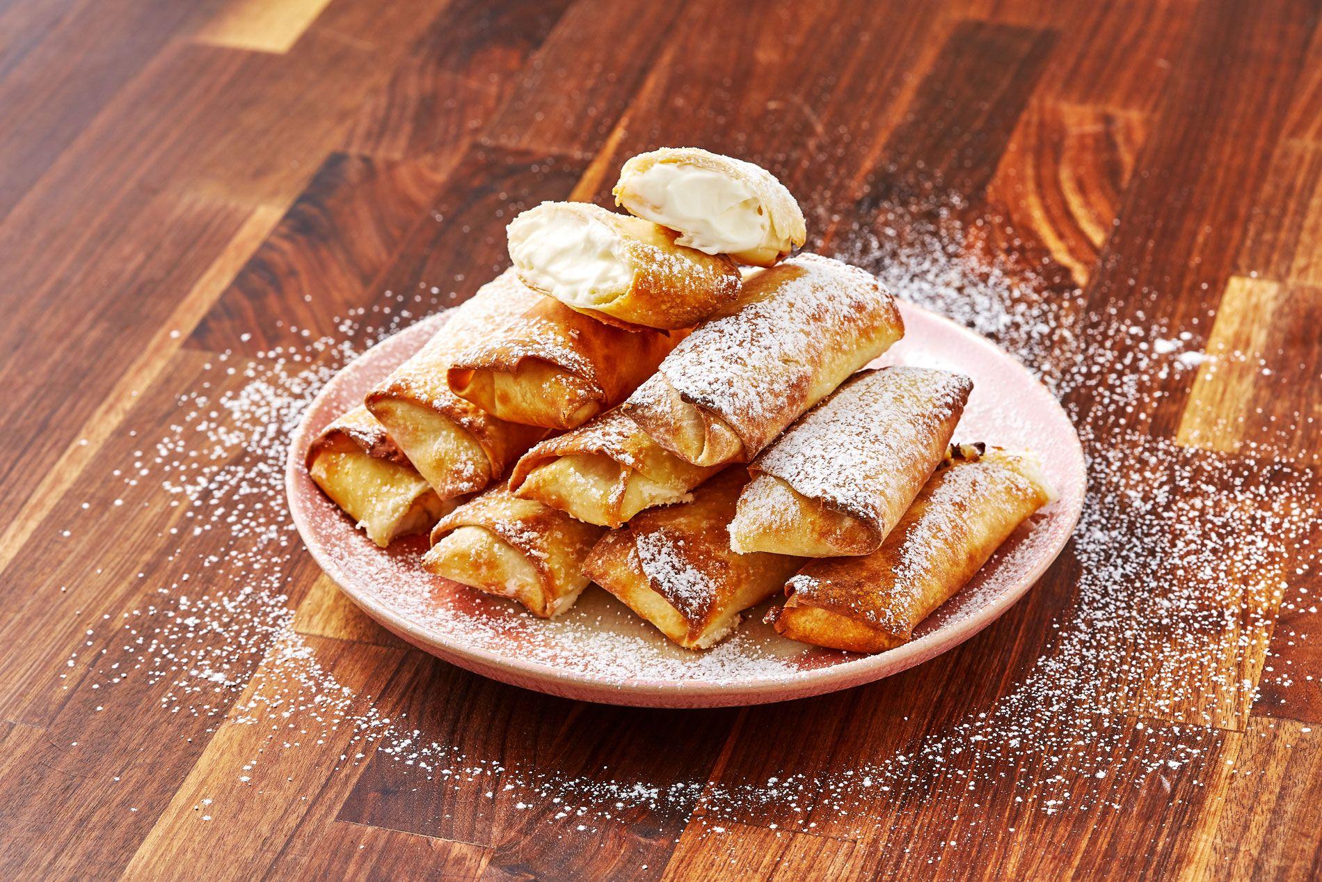 delish-190801-cheesecake-egg-rolls-0124-landscape-pf-1565977094.jpg