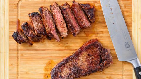 How Long Is Frozen Meat Good For Safely Frozen Meat