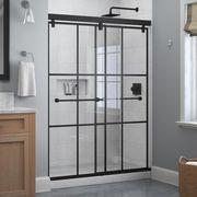 Door, Product, Room, Shower door, Automotive exterior, Furniture, Architecture, Home door, Glass, Fixture,