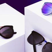 Westward Leaning best designer sunglasses men 2018