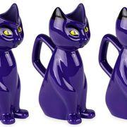 disney hocus pocus binx the cat carafe