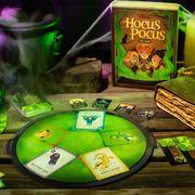 disney 'hocus pocus' game