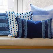 diy pillow craft