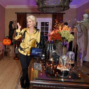 great barrington, ma   10182021   dorinda medley asks alexa to show her whos at her front door through her ring camera feed, so she can greet guests from inside blue stone manor pictured dorinda medley photo by michael simonstartraksphotocom ms187122editorial   rights managed image   please contact wwwstartraksphotocom for licensing fee startraks photostartraks photonew york, ny for licensing please call 212 414 9464 or email salesstartraksphotocomimage may not be published in any way that is or might be deemed defamatory, libelous, pornographic, or obscene please consult our sales department for any clarification or question you may havestartraks photo reserves the right to pursue unauthorized users of this image if you violate our intellectual property you may be liable for actual damages, loss of income, and profits you derive from the use of this image, and where appropriate, the cost of collection andor statutory damages