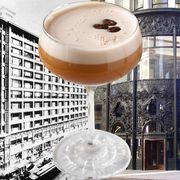 elle-decor-cocktail-sullivan-chicago-found-hotel-1
