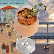 Food, Drink, Frappé coffee, Cuisine, Dish, Milkshake, Cocktail, Ingredient, Tourism,