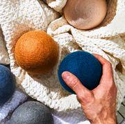 dryer balls best 2020