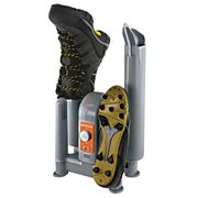 dryguy dx forced air boot and garment dryer