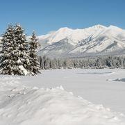 best winter vacation destinations