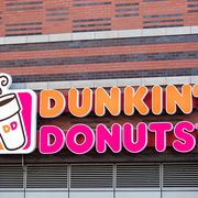 dunkin donuts easter hours
