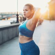 5 Hormonal Belly Causes