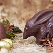 easter traditions australia