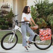 electric bike co