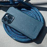 uag eco friendly phone case