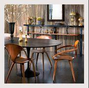 elle decor interior design trends of the year