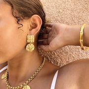 best jewelry instagram