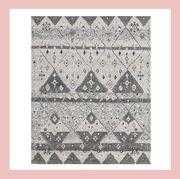 modern-rugs