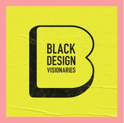 black design visionaries diversity in design