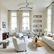 alyssa kapito new york apartment