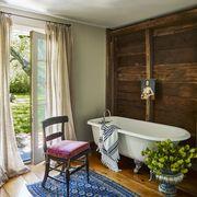 rustic bathroom - rustic bathroom decor