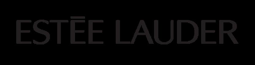 Estee Lauder/Perfectionist Pro Logo
