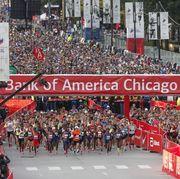 marathon us chicago