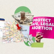 abortion funds crisis