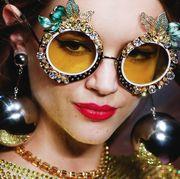 Milan Fashion Week SS18