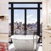 Celebrity Bathrooms