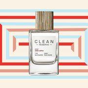 Perfume, Product, Water, Cosmetics, Liquid, Rectangle, Fluid,