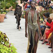 Fashion, Event, Community, Summer, Spring, Adaptation, Tourism, Leisure, Tradition, Dress,